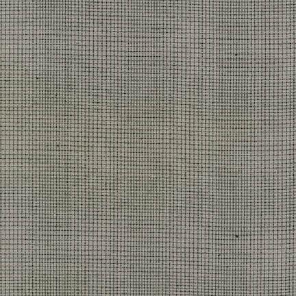 Studio Stash Yarn Dyes 14773 - Charcoal