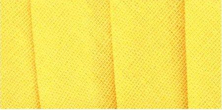 Bias Tape : Double Fold - 1/2 x 3yd pkg