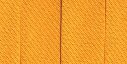 Bias Tape : Single Fold -  1/2 x 4yd pkg