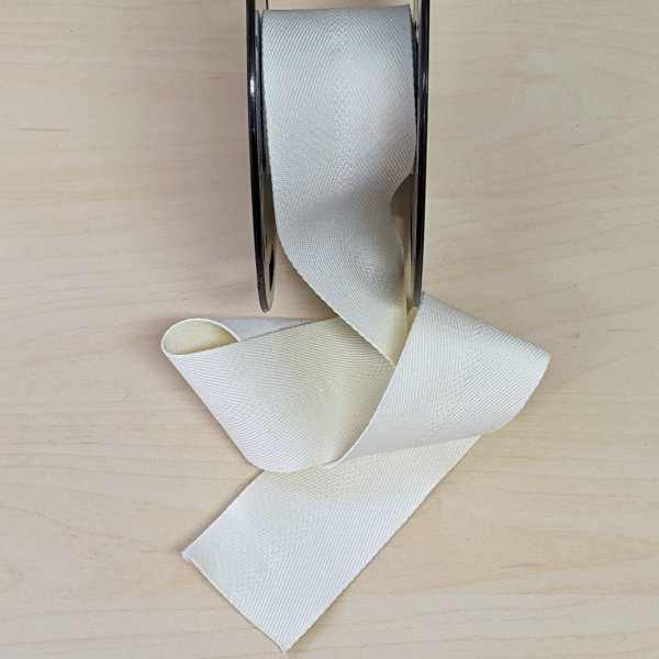 Binding Tape : Cotton-Poly (2)