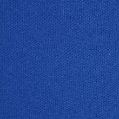 Knit Solids : Catalina 100% Cotton - Royal