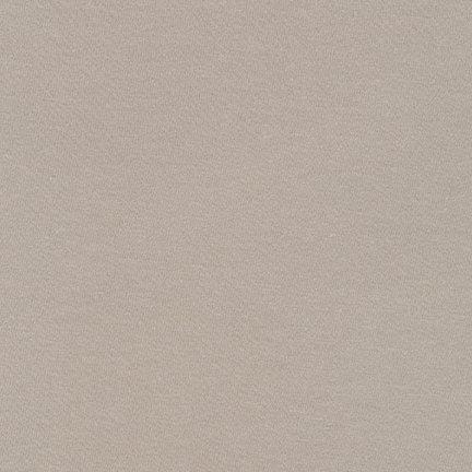 Knit Solids : Dana Modal - Ash Grey