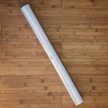 Freezer Paper - 24 x 5yd