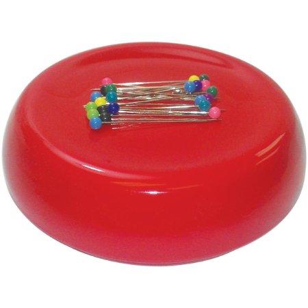 Magnetic Pincushion : Grabbit