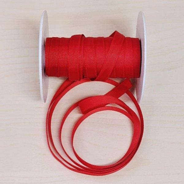 Grosgrain Ribbon : May Arts (3/8)