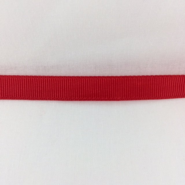 Grosgrain Ribbon May Arts - 3/8