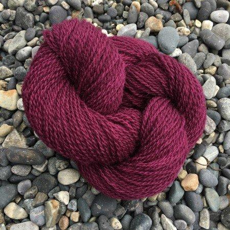 Nash Island TIDE Yarn - Medusa