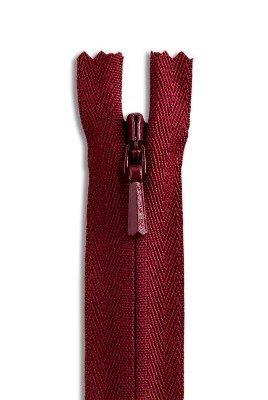 Zipper : Invisible - 22