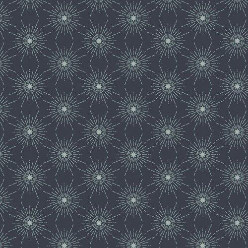 Knits : North Star (Serene)