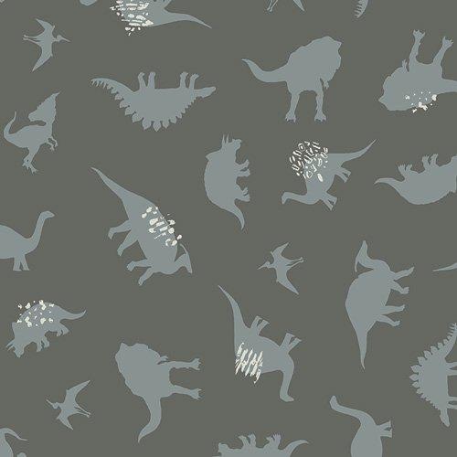Knits : Dinomania (Subtle)