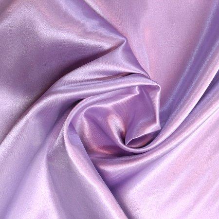 Bridal Satin - Lavender