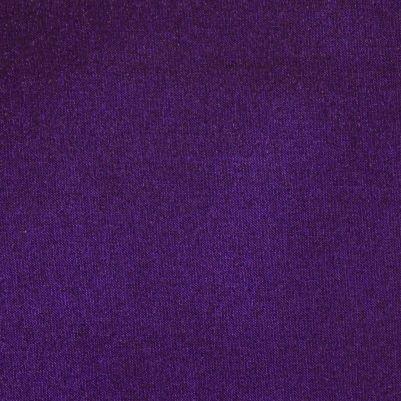 QC Metallic : Glitz - Purple Black