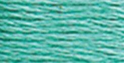 Pearl Cotton #5 (thick) - 27yd Skein