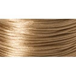 Satin String Cord - 1/16 (2mm)