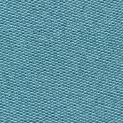Flannel : Shetland - 19671 (Lagoon)
