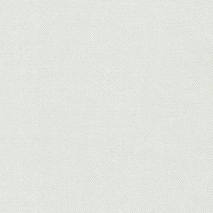 Flannel : Shetland - 19672 (Cloud)