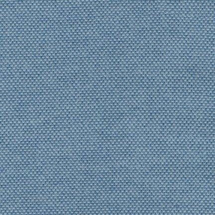 Flannel : Shetland - 19673 (Lake)