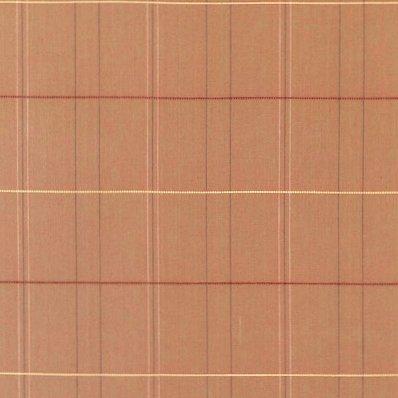 Studio Stash Yarn Dyes : 14775 - Earth