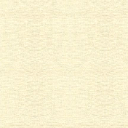 Waterford : 100% Linen - Ivory