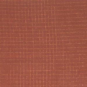 Loominous AMH : Illum Graph - Rust Metallic
