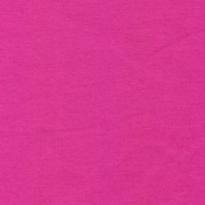Cotton Sateen - Orchid