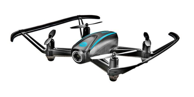 Altair Aerial AA108 Camera Drone