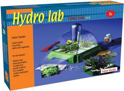 Hydrolab