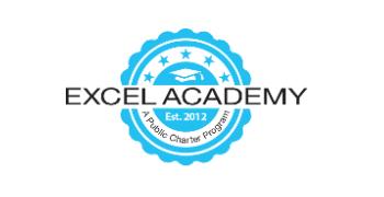 Homeschool STEM Programs in Pasadena | STEM School