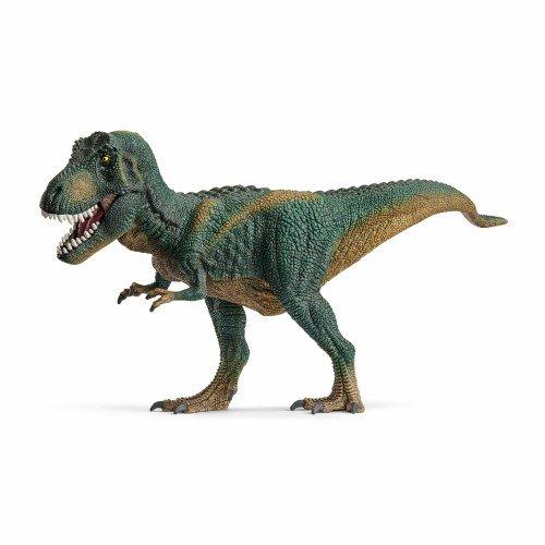 T-Rex 2018 Toy Figurine