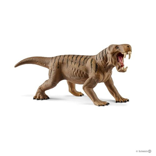 Dinogorgon Toy Figurine