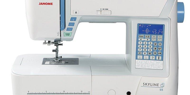 Sewing Center Of Cheyenne Machine Repairs Sewing Classes Impressive Sewing Machine Center
