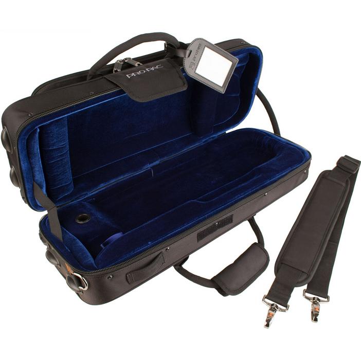 Protec Trumpet Pro Pac Case PB301CT