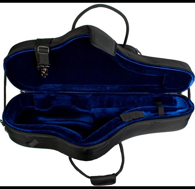 Protec Tenor Sax XL Pro Pac Case PB305CTXL
