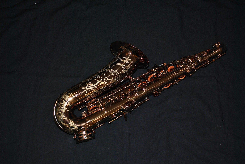 Warburton Trumpet/Cornet Tops