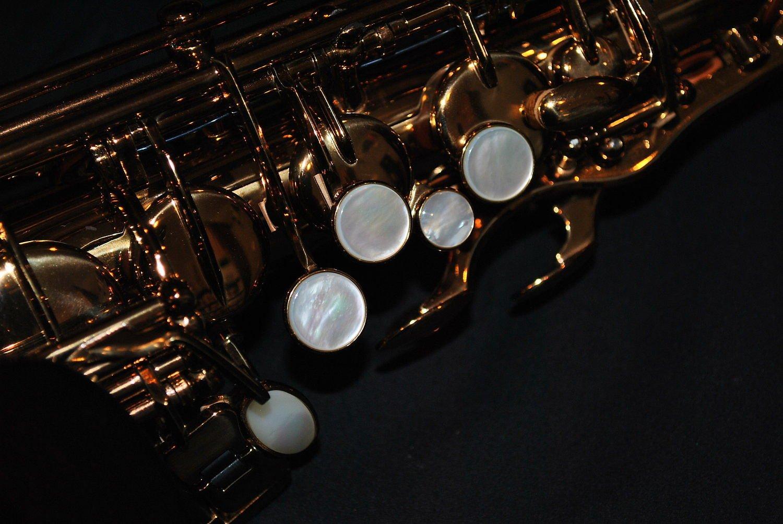 Warburton Trumpet Backbores