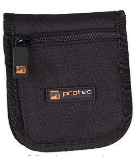Protec Trombone Mouthpiece Pouch
