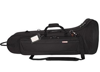 Protec Bass Trombone Pro Pac PB309CT