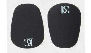 BG Mouthpiece Cushion for Clarinet & Alto Sax