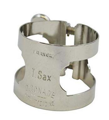 D. Bonade Tenor Sax Ligature