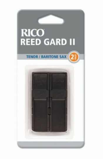 Rico Reed Guard II - Tenor/Bari Sax