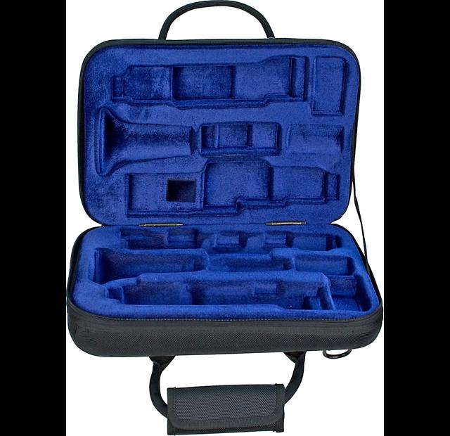 Protec Clarinet Pro Pac Case PB307