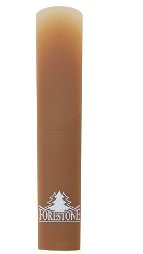 Forestone Clarinet Reeds