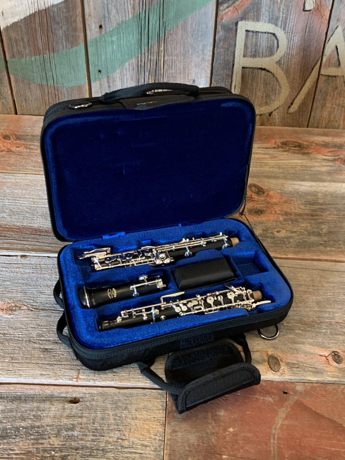 Fox Renard 330 Oboe - NEW