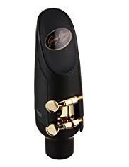 Jody Jazz Tenor Mouthpiece