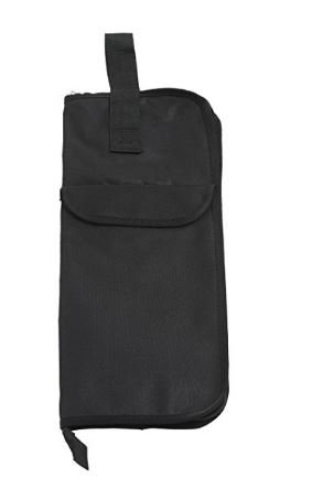 Kaces Stick/Mallet Bag Black