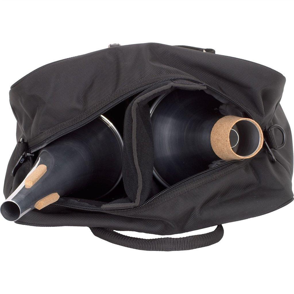 Protec Trombone Mute Bag PB401