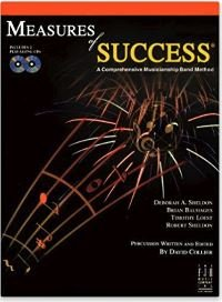 Measures of Success Book 2