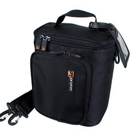 Protec Trumpet Mute Bag M400