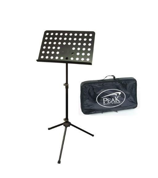 Peak SMS-22 Music Stand