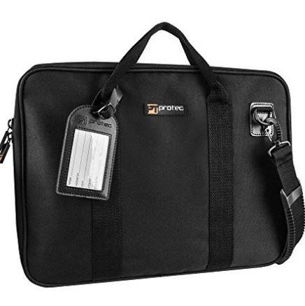 Protec Music Portfolio Bag P5